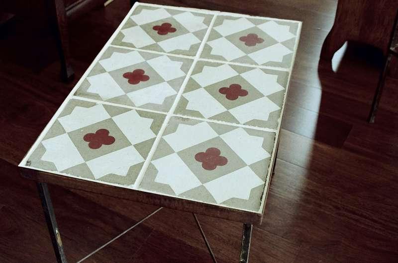 Pisos calc reos dise amos mesas y muebles en madera for Muebles en alicante capital