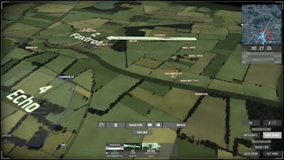 Wargame European Escalation Games Free Download