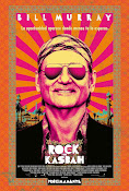 Rock the Kasbah (2015) ()