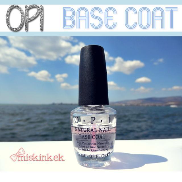 opi-natural-nail-base-coat-oje-bazi-yorumlari-kullananlar-blog