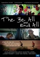The Be All and End All (2009) DVDRip