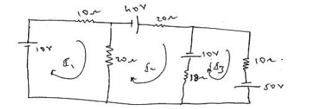 electrical wiring diagram open source with Open Delta Transformer Wiring on Keyboard Schematic Electronics further Toyota 2000 Avalon Parts Diagram as well Circuit Diagram Star Delta Starter Pdf besides T13247479 Kenmore ultrawash lost power out nowhere furthermore Ohmmeter Diagram.