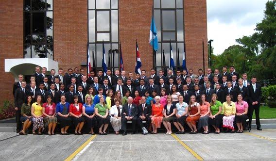 Guatemala MTC 7-20-11
