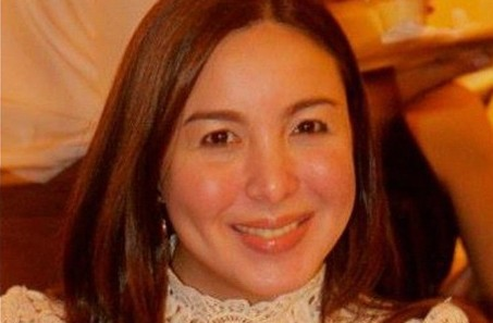 Marjorie Barretto Photo Scandal http://blog.pinoyhack.com/