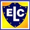 ELC Language Centres