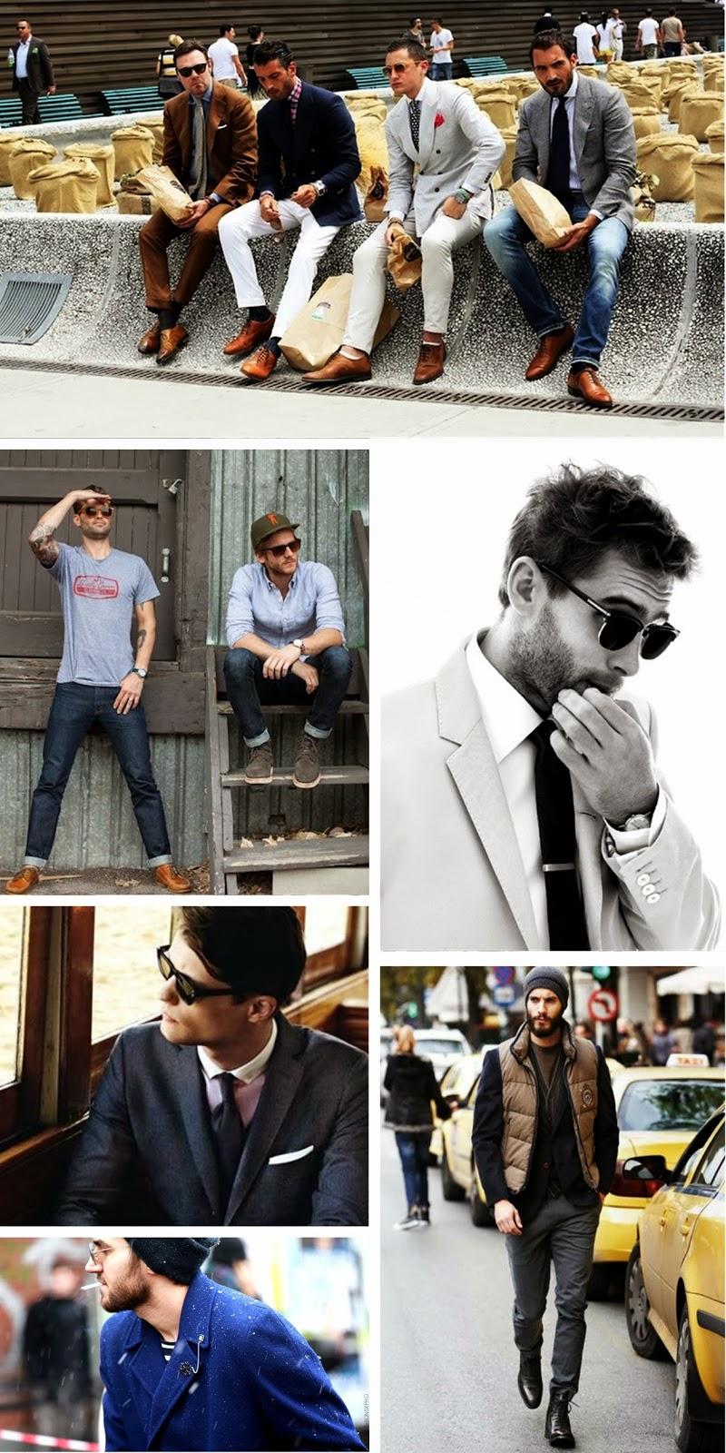 fashion blog blogger, style blogger blog, mens fashion, mens style, stylish men, inspiration, inspirational board, hot men, street style men