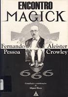 http://3.bp.blogspot.com/-p039zZp6kf0/T0F0pTper6I/AAAAAAAAEqE/w3kiNsWu3sc/s320/Encontro-Magick.jpg