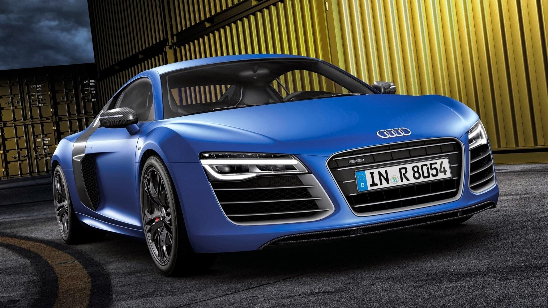Audi-R8-V10-Carros-Deportivos-1920x1080.jpg