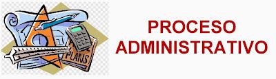 el proceso administrativo en las empresas