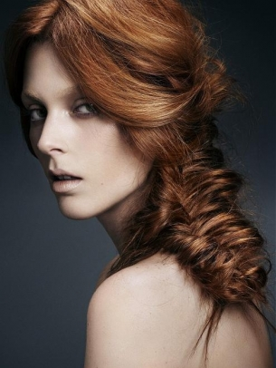 Most-Popular-Hairstyles-for-Long-Hair-8