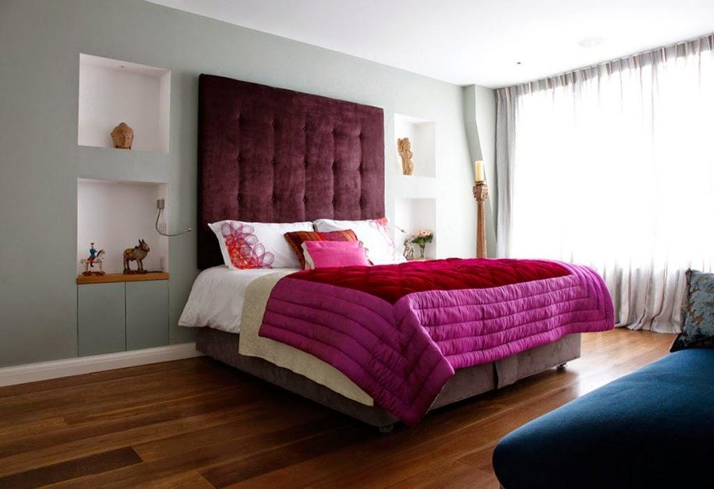 bedroom decorating ideas diy
