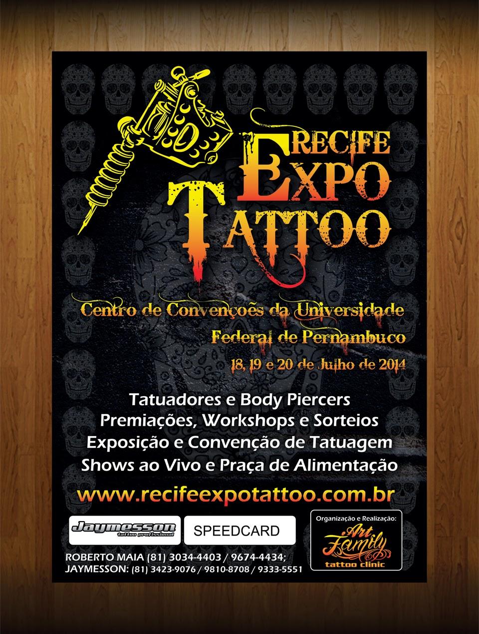 http://www.recifeexpotattoo.com.br/