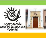 Corporación casa de la Cultura