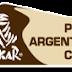 Marcelo Santos completó con éxito el Rally Dakar 2013