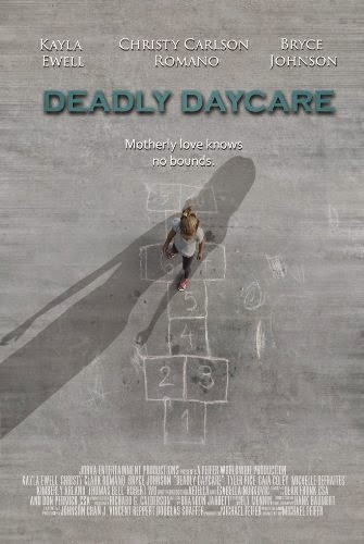 Baixar Filme Deadly Daycare Torrent
