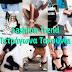 Fashion Trend: Τετράγωνα Τακούνια