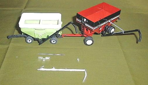 Gravity Wagon Auger Kit2