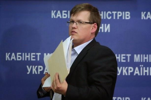 Пенсионному фонду не хватает 80 млрд грн для выплаты пенсий
