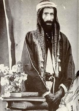 Muhammad Bin Abdul Wahab Ditentang Oleh Ayah dan Kakaknya