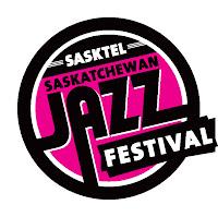 saskatchewan jazz festival 2012