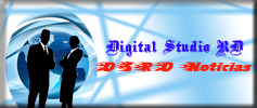 Digital Studio RD