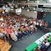 Prefeitura realiza Trabalho Técnico Social com 300 contemplados com apartamento do Minha Casa Minha Vida