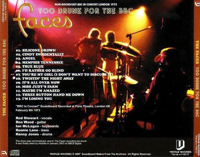 Pet Shop Boys - Anthology