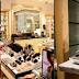 Calling all beauty junkies: Bluemercury opens University Village store