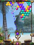 Bubble Safari Gameplay 2