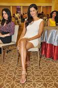Subra Aiyappa latest glamorous photos-thumbnail-13