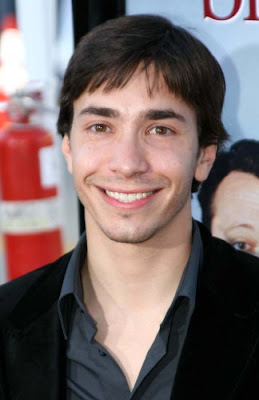 pictures Justin Long
