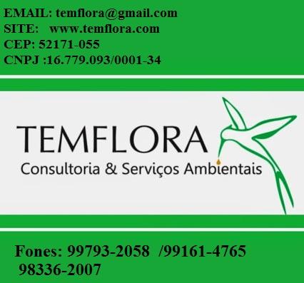 TEMFLORA