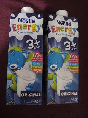 Leche-Energy-crecimiento-Nestle