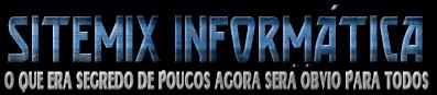 Sitemix Informática