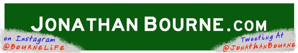 JonathanBourne.com