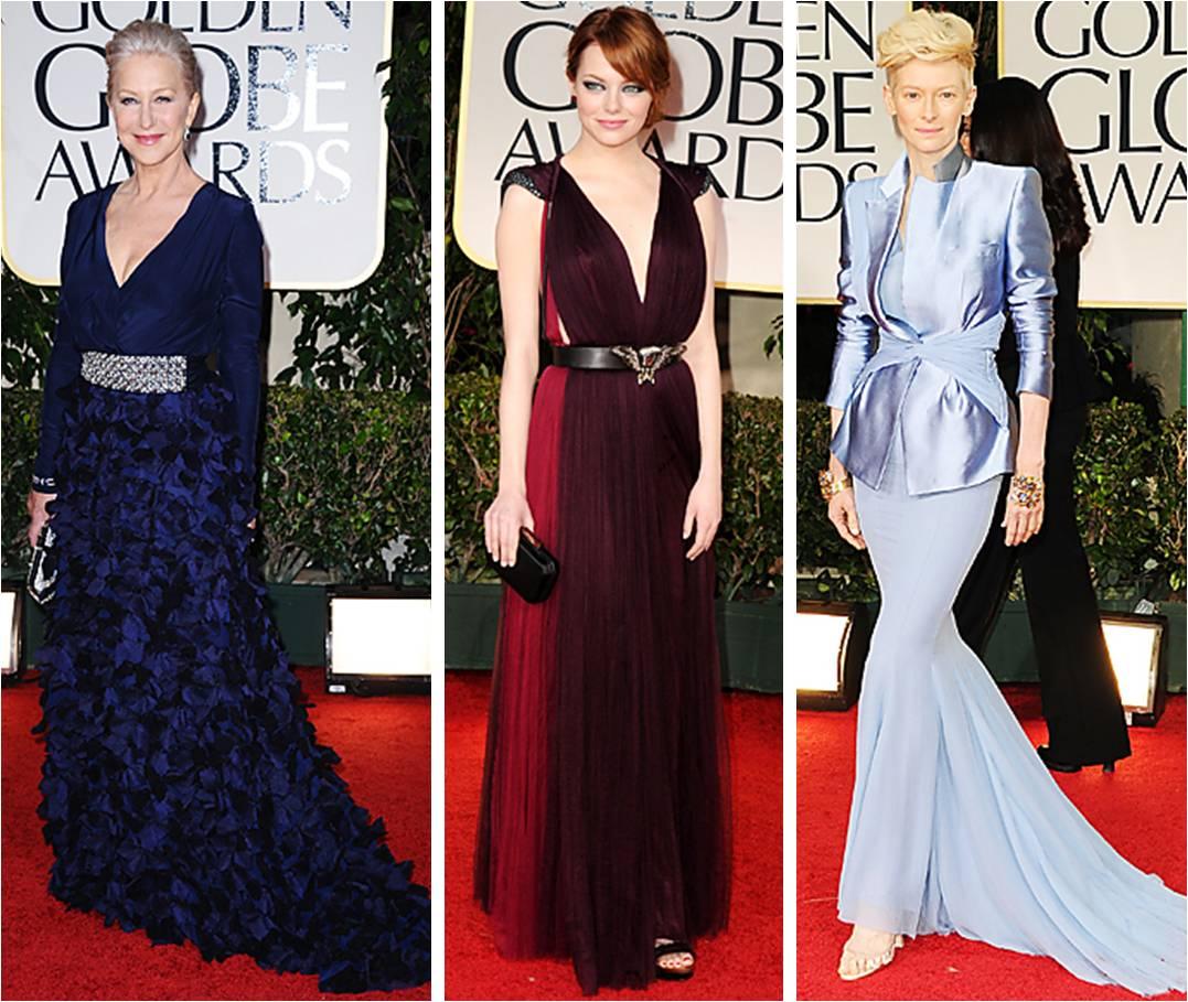 http://3.bp.blogspot.com/-p0PH75sU7dU/TxPhbV0gomI/AAAAAAAAIe0/ZvAHBn0W49E/s1600/2012+Golden+Globes+Red+Carpet+Best+Dressed+Helen+Mirren+Emma+Stone+Tilda+Swinton.jpg