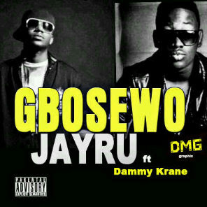 DOWNLOAD GBOSEWO