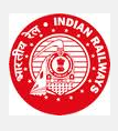 West Central Railway Recruitment for Group D Posts