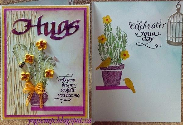 http://yogiemp.com/HP_cards/MiscChallenges/MiscChallenges2015/MCApr15_Quill_Cactus_Hugs_EnjoyYourDay.html