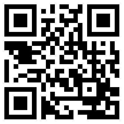 Dudhwa Live QR Code