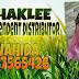 Pengedar Shaklee di Durian Tunggal Melaka