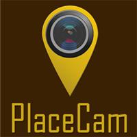 apps windows phone placecam