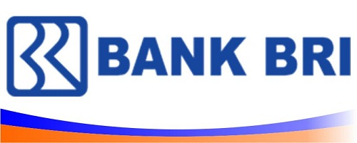 NO REKENING BANK