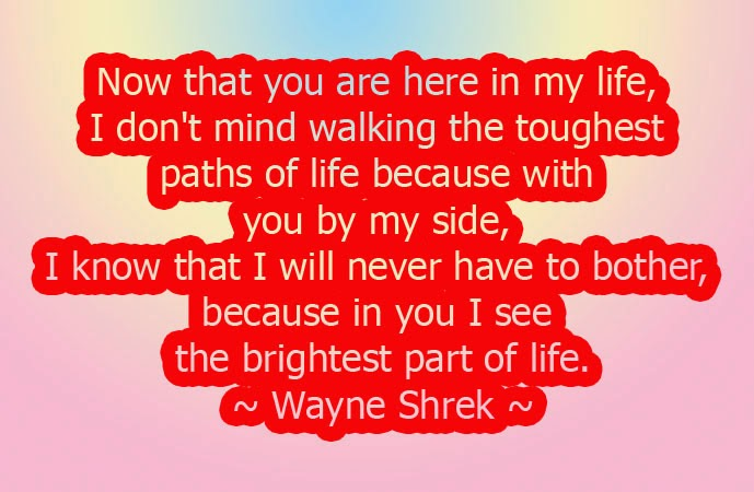 Sweet Love Quotes For Her Awesome Quotes About Love Sweet Love Quotes For Her