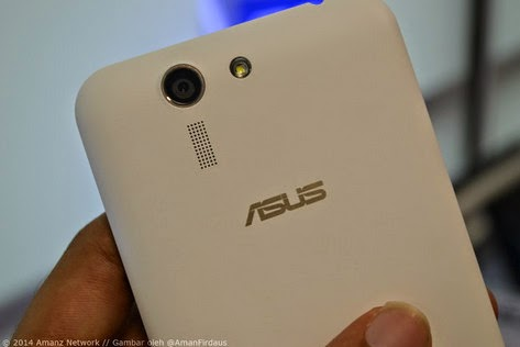 Asus rilis Padfone S Plus di negara Malaysia, harga 3,2 jutaan dengan RAM 3 GB