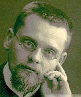 Ernst Zermelo (1871-1953)