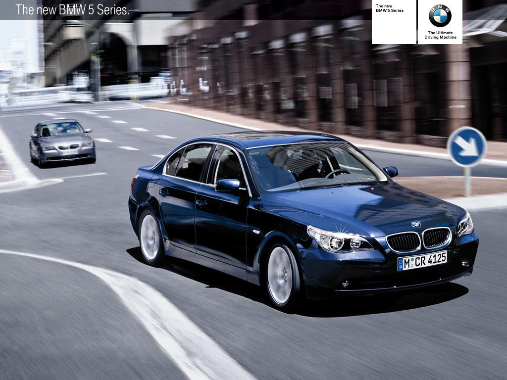 http://3.bp.blogspot.com/-p0X_ozJ3IeI/US856rsj3vI/AAAAAAAAASk/YBMlA-vsdBg/s1600/BMW-5-Series-525d-1.jpg