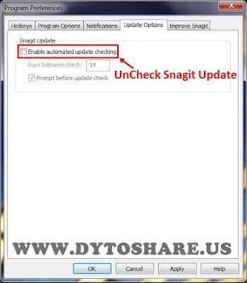 snagit software key crack