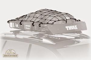 Thule 692 Cargo Net