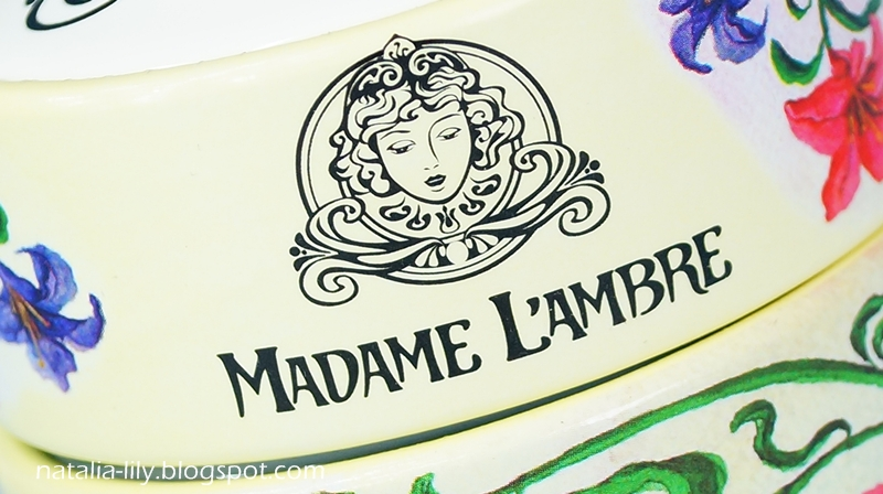 http://www.madamelambre.eu/